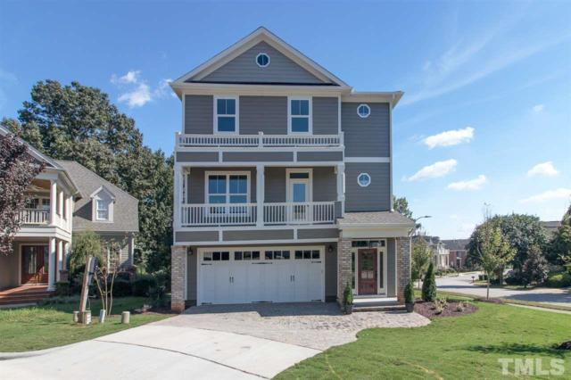 12700 Topiary Court, Raleigh, NC 27614 (#2219236) :: Marti Hampton Team - Re/Max One Realty