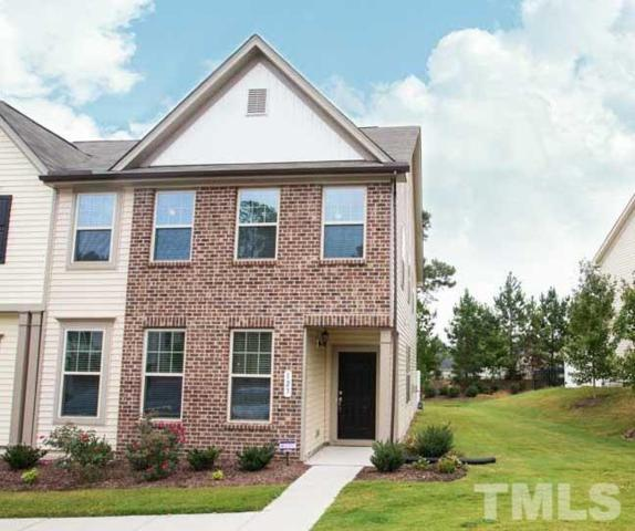 123 Holly Berry Lane, Durham, NC 27703 (#2219272) :: The Perry Group