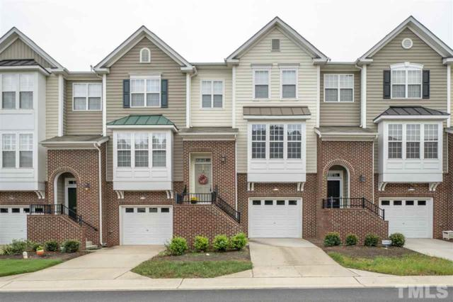 5431 Silver Moon Lane, Raleigh, NC 27606 (#2219287) :: The Perry Group