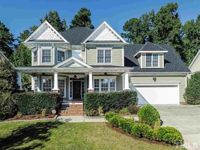 404 April Bloom Lane, Cary, NC 27519 (#2219407) :: The Perry Group