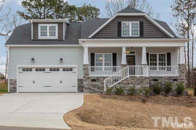 230 Timber Wolf Crossing, Garner, NC 27529 (#2219434) :: The Perry Group