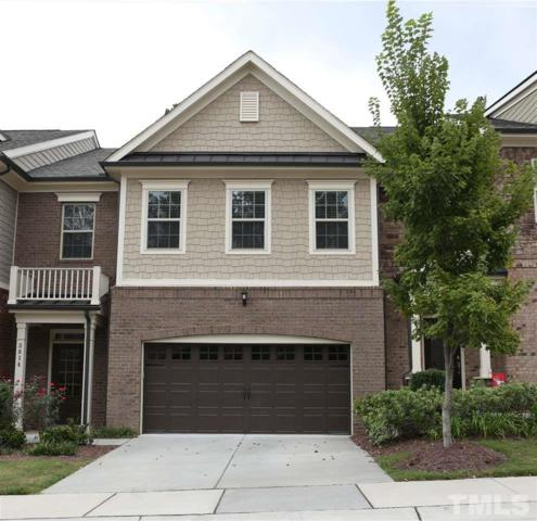 3814 Essex Garden Lane, Raleigh, NC 27612 (#2219437) :: Raleigh Cary Realty