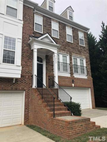 2502 Silverpalm Street, Raleigh, NC 27612 (#2219533) :: The Perry Group