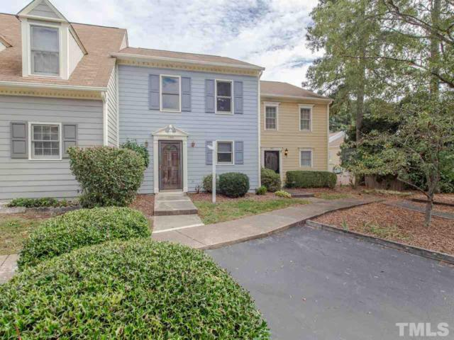 5606 Split Oak Way, Raleigh, NC 27609 (#2219539) :: Marti Hampton Team - Re/Max One Realty