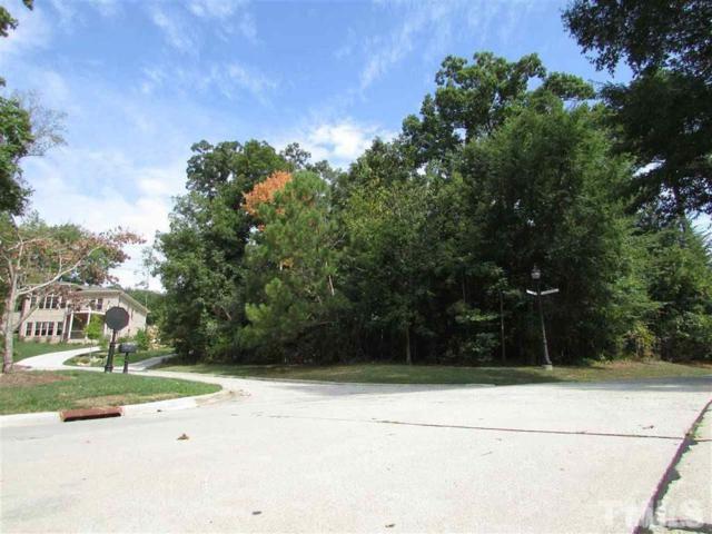 Alexander, Chapel Hill, NC 27517 (#2219650) :: The Jim Allen Group
