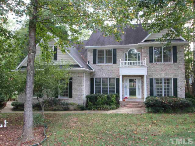 3308 Annandale Road, Durham, NC 27705 (#2219751) :: The Perry Group