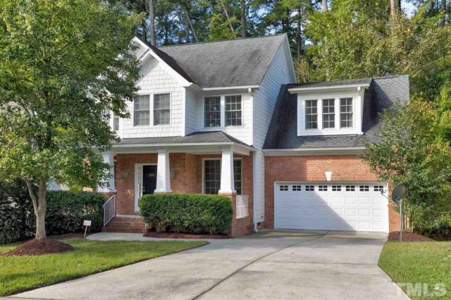 3631 Glidewell Court, Durham, NC 27707 (#2219876) :: The Perry Group