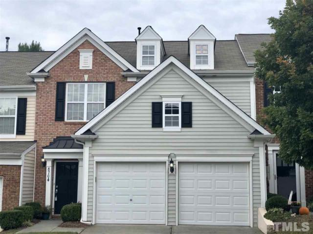 8704 Wild Magnolia Drive, Raleigh, NC 27617 (#2219899) :: Marti Hampton Team - Re/Max One Realty