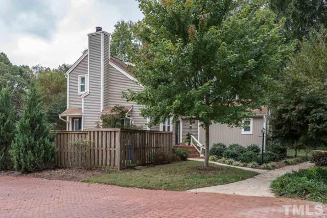5949 Sentinel Drive, Raleigh, NC 27609 (#2219933) :: The Perry Group