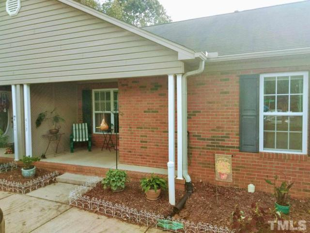 413 Mckinley Place, Mebane, NC 27302 (#2219952) :: The Jim Allen Group