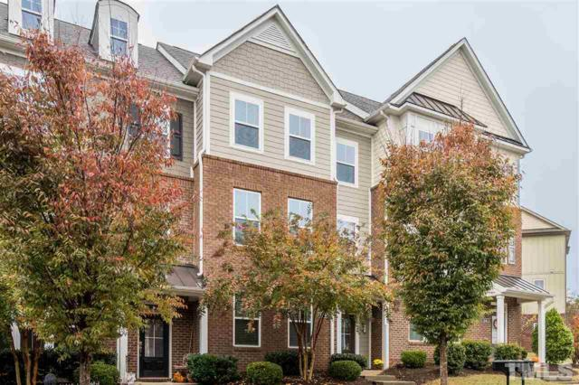 1539 Rodessa Run, Raleigh, NC 27607 (#2219953) :: The Perry Group
