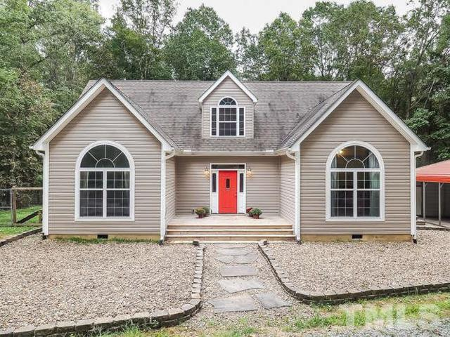 728 Joseph Court, Hillsborough, NC 27278 (#2219956) :: Spotlight Realty