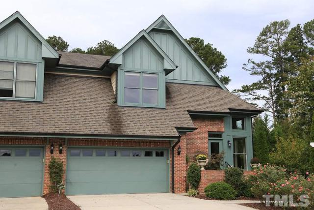 8007 Cadences Drive, Raleigh, NC 27615 (#2220023) :: The Perry Group