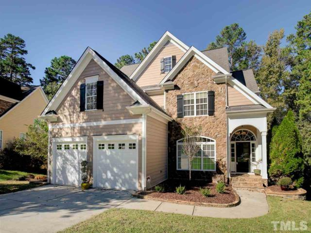 11515 Autumn Oaks Lane, Raleigh, NC 27614 (#2220123) :: The Perry Group