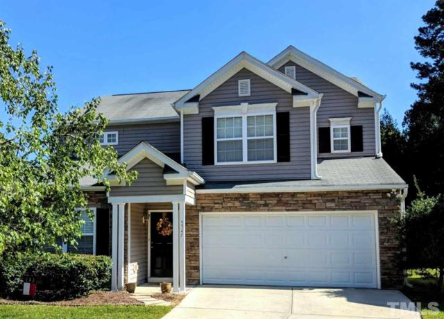 5547 Spindlewood Court, Durham, NC 27703 (#2220177) :: Marti Hampton Team - Re/Max One Realty