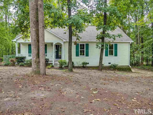 102 Cardinal Court, Clayton, NC 27520 (#2220184) :: The Perry Group