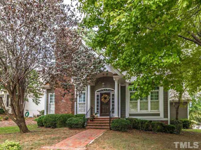 8500 Caldbeck Drive, Raleigh, NC 27615 (#2220270) :: The Perry Group