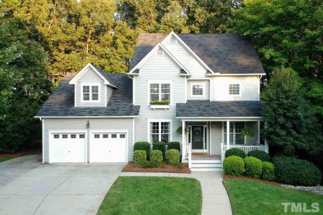 2212 Saltree Place, Raleigh, NC 27614 (#2220304) :: The Perry Group