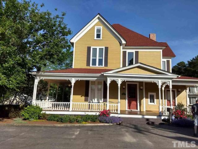 1812 Chapel Hill Road, Durham, NC  (#2220315) :: RE/MAX Real Estate Service