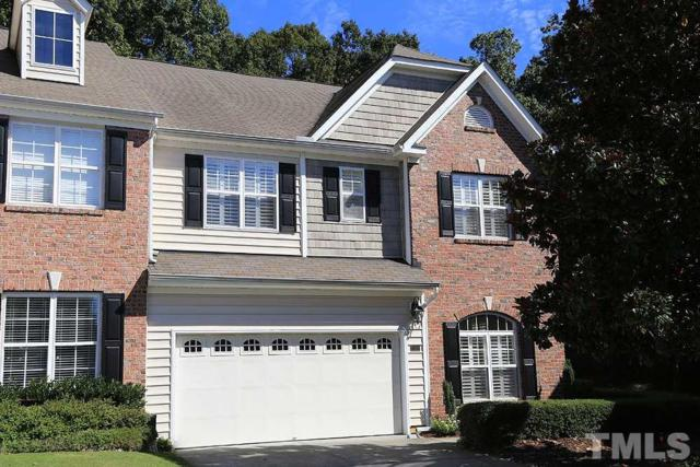 13310 Ashford Park Drive, Raleigh, NC 27613 (#2220318) :: The Perry Group