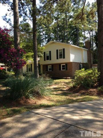 1209 Shadyside Drive, Raleigh, NC 27612 (#2220328) :: Rachel Kendall Team