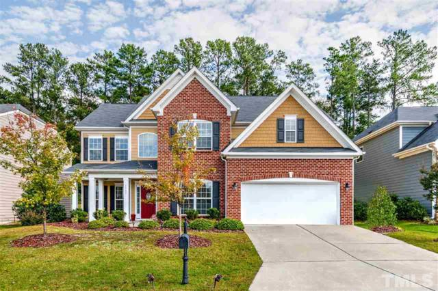 1507 Willowcrest Road, Durham, NC 27703 (#2220340) :: The Perry Group