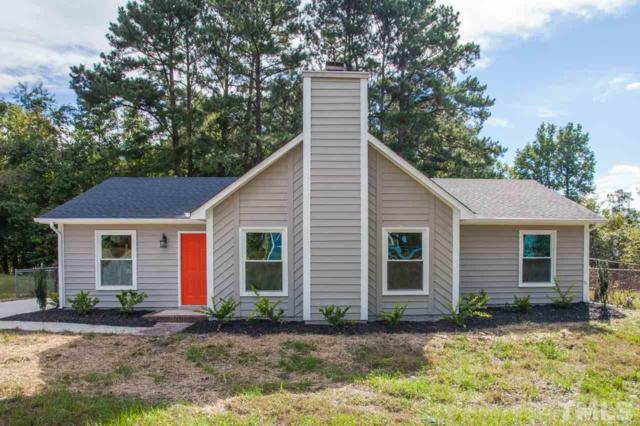 5205 Hadrian Drive, Durham, NC 27703 (#2220368) :: The Perry Group