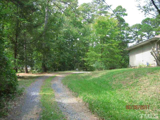 271 Erwin Road, Chapel Hill, NC 27514 (#2220413) :: M&J Realty Group
