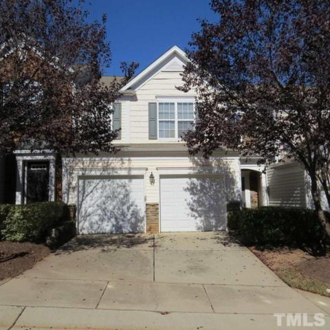 7839 Jeffrey Alan Court, Raleigh, NC 27613 (#2220416) :: The Perry Group