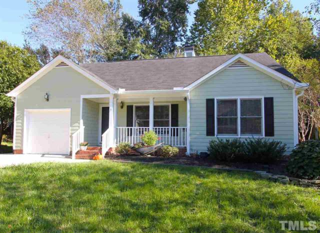3 Kerr Court, Durham, NC 27713 (#2220457) :: The Perry Group