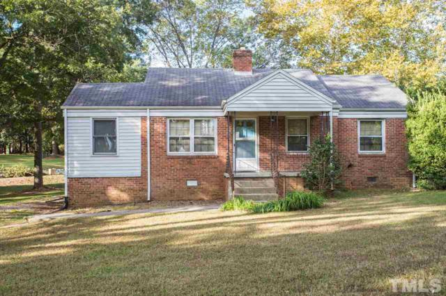 332 S King Charles Road, Raleigh, NC 27610 (#2220472) :: The Jim Allen Group