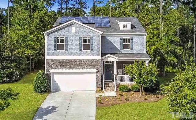 3412 Alman Drive, Durham, NC 27705 (#2220506) :: The Perry Group