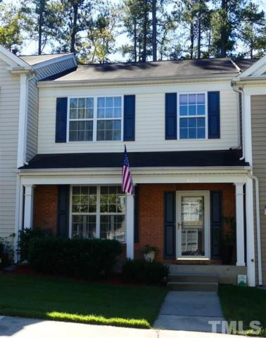 4212 Vienna Crest Drive, Raleigh, NC 27613 (#2220555) :: The Perry Group