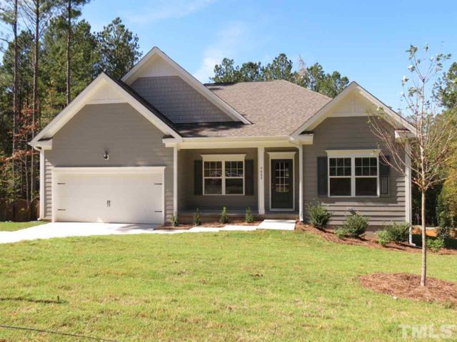 9009 Patmos Way, Wake Forest, NC 27587 (#2220586) :: The Perry Group