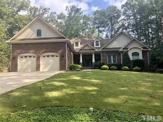 595 Chelsea Drive, Sanford, NC 27332 (#2220603) :: The Perry Group