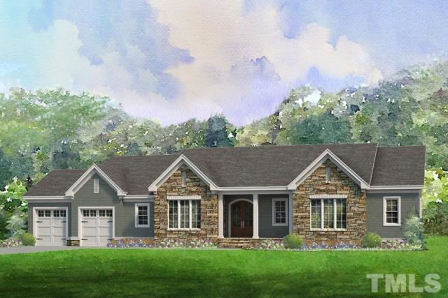 4200 Henderson Place, Pittsboro, NC 27312 (#2220680) :: The Perry Group