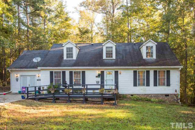 114 Diamond Point Lane, Henderson, NC 27537 (#2220754) :: The Perry Group