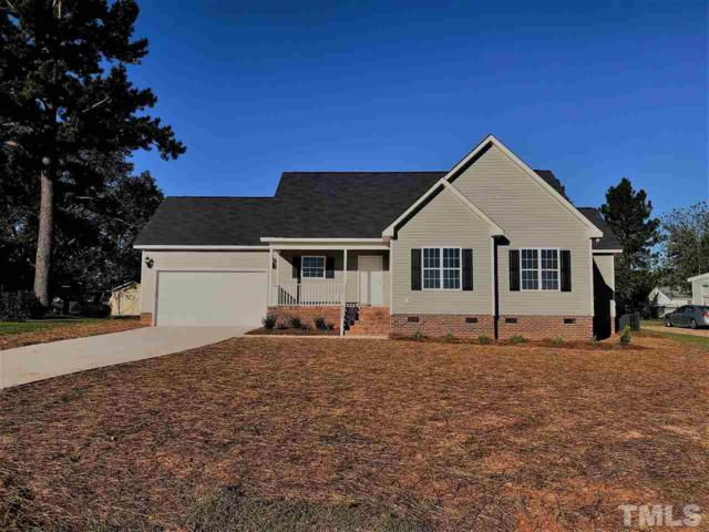 11001 Selma Road, Middlesex, NC 27557 (#2220869) :: The Perry Group