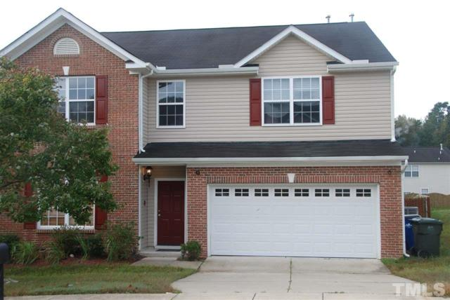 3746 Rivermist Drive, Raleigh, NC 27610 (#2221024) :: The Perry Group