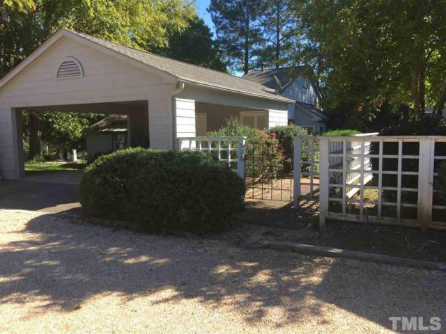 506 Cottage Lane, Durham, NC 27713 (#2221119) :: The Perry Group