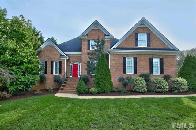 3253 Anderson Drive, Raleigh, NC 27609 (#2221121) :: The Perry Group