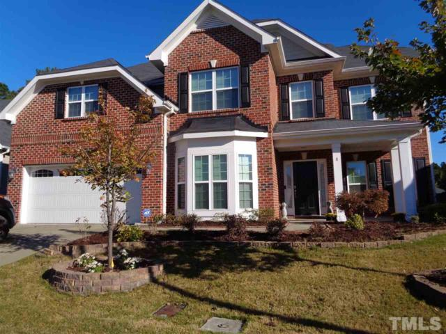 8 Oxmoor Drive, Durham, NC 27703 (#2221143) :: The Perry Group