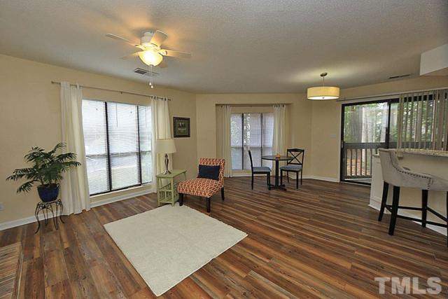 923 New Kent Place #923, Cary, NC 27511 (#2221157) :: The Perry Group