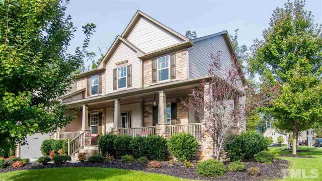 1802 Round Rock Boulevard, Durham, NC 27703 (#2221200) :: The Perry Group
