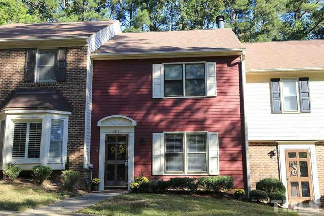 5517 Hamstead Crossing, Raleigh, NC 27612 (#2221206) :: The Perry Group