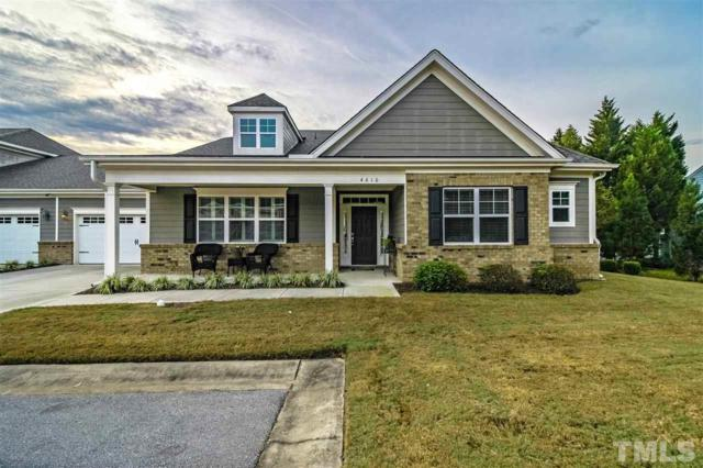 4610 Thorn Leaf Court, Raleigh, NC 27604 (#2221211) :: The Perry Group