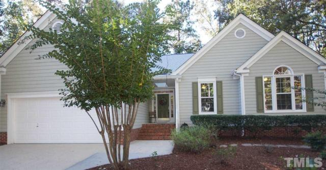 8509 Bluebill Court, Raleigh, NC 27615 (#2221214) :: The Perry Group