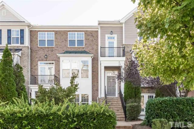 9204 Wooden Road, Raleigh, NC 27617 (#2221329) :: The Perry Group