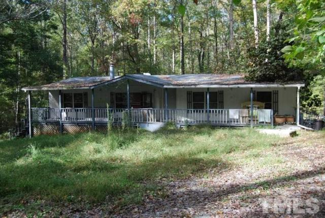 101 Greyfield Drive, Timberlake, NC 27583 (#2221371) :: The Perry Group