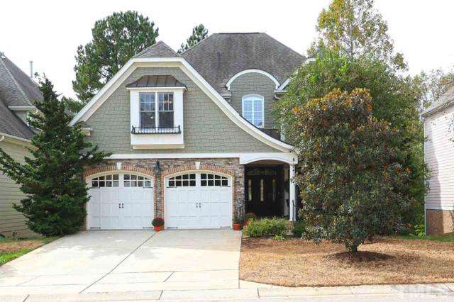 12241 Beestone Lane, Raleigh, NC 27614 (#2221422) :: M&J Realty Group